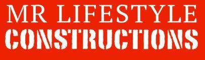 Mr Lifestyle Constructions - Ningi, QLD 4511 - 0418 368 066   ShowMeLocal.com