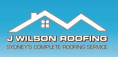 J Wilson Roofing Pty Ltd - Newport, NSW 2106 - 0466 629 045 | ShowMeLocal.com