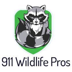 911 Wildlife Pros - Burlington, ON L7P 1V1 - (289)812-0660 | ShowMeLocal.com