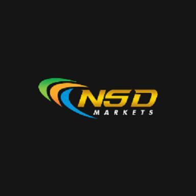 Nsd Markets Pvt.Limited - Satwa, NT 50127 - (901)511-4477 | ShowMeLocal.com