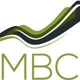 Mbc - Orange, NSW 2800 - (02) 6362 0988 | ShowMeLocal.com