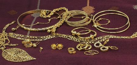 Shwa Wholesale Jewellery - Narellan, NSW 2567 - (02) 9606 5230 | ShowMeLocal.com