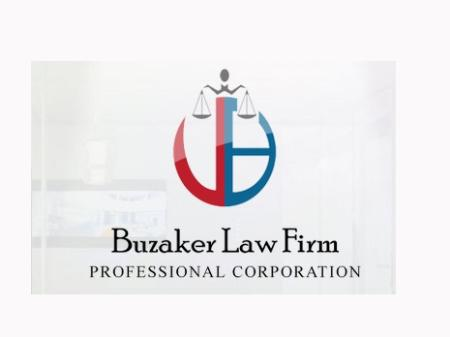 Buzaker Law Firm - Toronto, ON M3J 2V5 - (905)370-0484 | ShowMeLocal.com