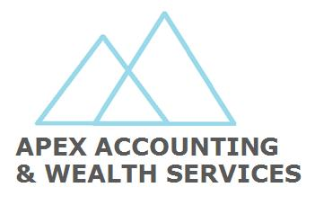 Apex Accounting & Wealth Services - Penrith, NSW 2750 - 0498 031 428 | ShowMeLocal.com