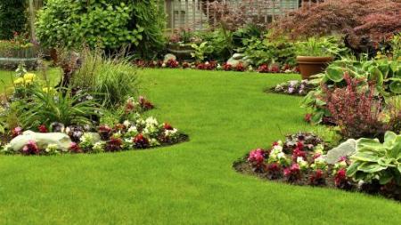 Mr. Grass Landscaping Ltd - Uxbridge, ON L9P 1R4 - (416)410-9046 | ShowMeLocal.com
