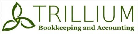 Trillium Bookkeeping and Accounting