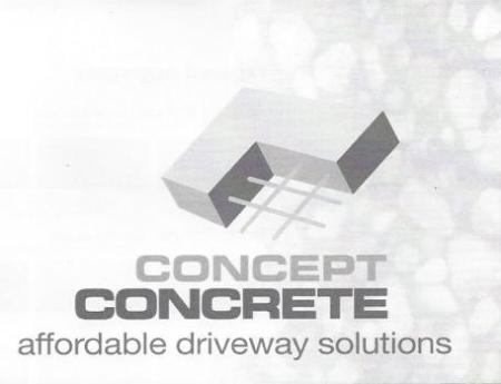 Concept Concrete Pty Ltd - Melbourne, VIC 3175 - 1300 366 343 | ShowMeLocal.com