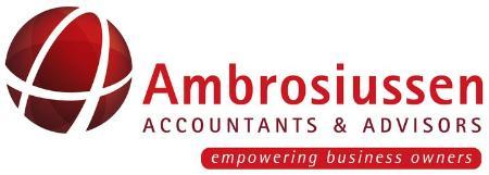 Ambrosiussen Accountants & Advisors - Toowoomba, QLD 4350 - (07) 4639 1957   ShowMeLocal.com