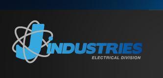 J Industries - Mackay, QLD 4740 - 0488 551 067 | ShowMeLocal.com