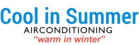 Cool In Summer Airconditioning - Ningi, QLD 4511 - 0418 157 878 | ShowMeLocal.com
