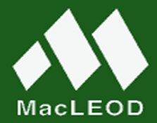 D&A Macleod Company Ltd. - Ottawa, ON K2P 1V9 - (613)236-9111   ShowMeLocal.com