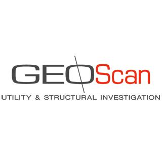 Geoscan: Utility & Structural Investigation