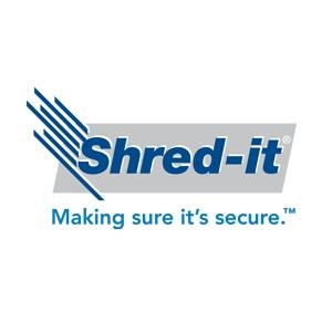 Shred-It - Cambridge, ON N3C 0G5 - (226)444-3940 | ShowMeLocal.com