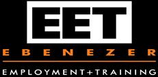 Eet Ebenezer Employment & Training - Bundamba, QLD 4305 - (07) 3282 1351 | ShowMeLocal.com