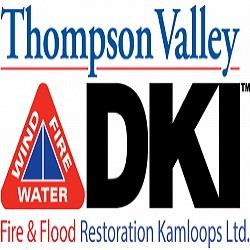 Thompson Valley Restoration DKI