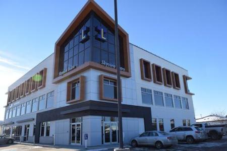 Voshell Architecture and Design - Fort Saskatchewan, AB T8L 1Z1 - (780)589-4747 | ShowMeLocal.com