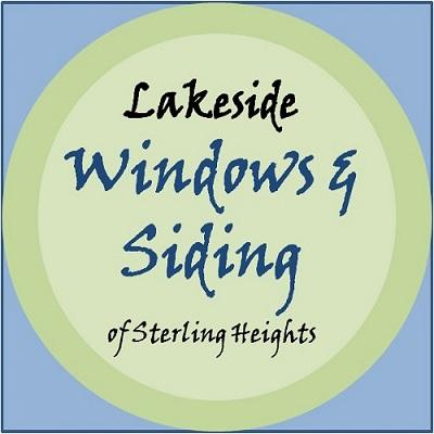 Lakeside Windows & Siding Of Sterling Heights - Sterling Heights, MI 48310 - (586)200-6043 | ShowMeLocal.com