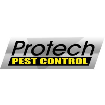 Protech Pest Control - Campbellfield, VIC 3061 - 1300 486 149   ShowMeLocal.com