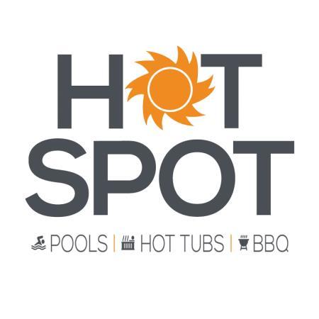 Hot Spot Pools Hot Tubs and BBQ - Liberty, MO 64068 - (816)781-8884 | ShowMeLocal.com