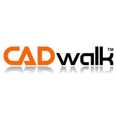 Cadwalk - Forrestfield, WA 6058 - (08) 9353 6200   ShowMeLocal.com