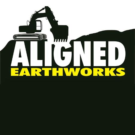 Aligned Earthworks - Parkerville, WA 6081 - 0459 318 798   ShowMeLocal.com