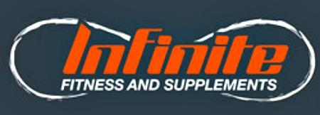 Infinite Fitness And Supplements - Brisbane, QLD 4152 - (07) 3395 4377 | ShowMeLocal.com