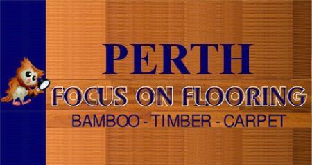 Perth Focus On Flooring - Osborne Park, WA 6017 - (08) 9443 1233 | ShowMeLocal.com