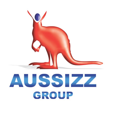 Aussizz Migration Agents & Education Consultants in Melbourne - Aussizz Group - Melbourne, VIC 3000 - (03) 9602 3435 | ShowMeLocal.com