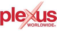 Plexus Slim - Midway, GA 31320 - (912)980-5053   ShowMeLocal.com