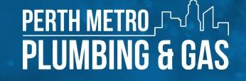 Perth Metro Plumbing & Gas - East Perth, WA 6004 - 0458 007 300 | ShowMeLocal.com