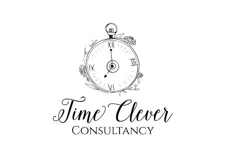 Time Clever Consultancy - Brisbane, QLD 4509 - 0400 486 056 | ShowMeLocal.com