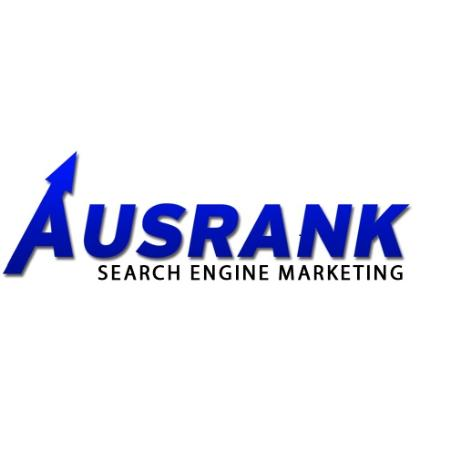 Ausrank - Search Engine Marketing - Brisbane, QLD 4121 - 1300 067 566 | ShowMeLocal.com