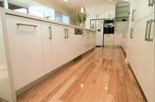 Jb Timber Flooring - Perth, WA 6057 - 0417 998 125 | ShowMeLocal.com