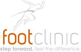 Brunswick Foot Clinic - Brunswick, VIC 3056 - (03) 9387 8555 | ShowMeLocal.com