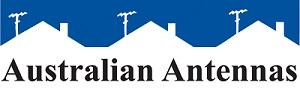 Australian Antennas - Box Hill South, VIC 3128 - 1300 361 121 | ShowMeLocal.com