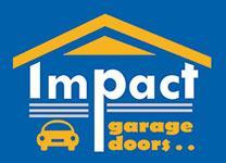 Impact Garage Doors - Wollongong, NSW 2500 - (02) 4228 9933 | ShowMeLocal.com