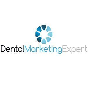 Dental Marketing Expert - Kew, VIC 3101 - (03) 9018 7428   ShowMeLocal.com
