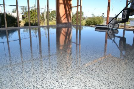 Hsn Concrete Polishing - Doncaster East, VIC 3101 - 0421 512 512 | ShowMeLocal.com