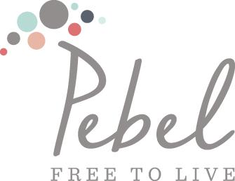 Pebel Baby By Baby Cot Sheets - Longford , TAS  - 0409 237 193 | ShowMeLocal.com
