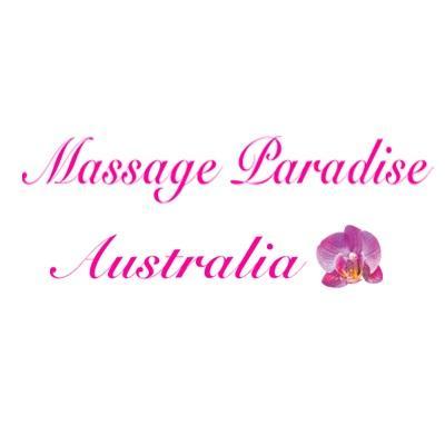 Massage Paradise Australia - Cairns, QLD 4870 - 0439 539 920 | ShowMeLocal.com