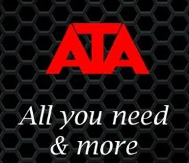 ATA Distributors Pty Ltd - Port Melbourne, VIC 3207 - (03) 9646 8000 | ShowMeLocal.com
