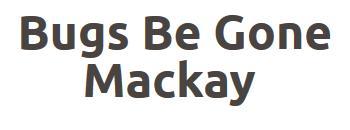Bugs Be Gone Mackay - Mackay, QLD 4740 - (07) 4229 9601 | ShowMeLocal.com