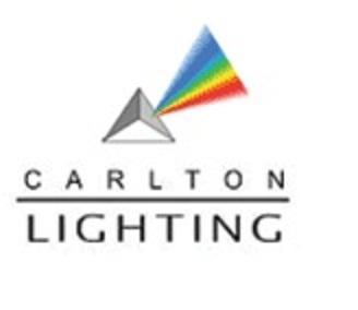 Carlton Lighting - Sydney, NSW 2218 - (02) 9588 6811 | ShowMeLocal.com