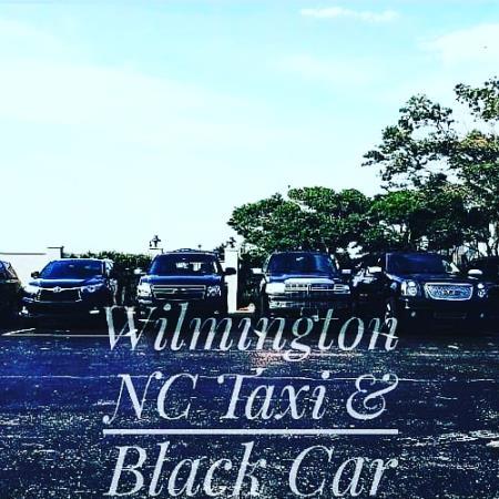 Wilmington NC Taxi - Wilmington, NC 28405 - (910)377-7327 | ShowMeLocal.com