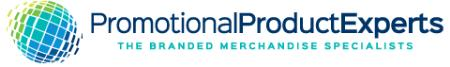 Promotional Products Experts - St Kilda, VIC 3182 - 1300 855 035   ShowMeLocal.com