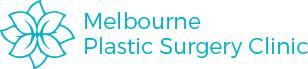 Melbourne Plastic Surgery Clinic - Melbourne, VIC 3000 - (03) 9021 3729   ShowMeLocal.com