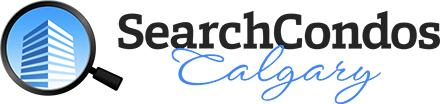 Search Condos Calgary - Calgary, AB T2T 0A4 - (403)464-5333 | ShowMeLocal.com