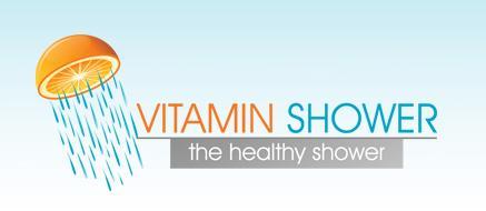 Vitamin Shower - Elanora, QLD 4221 - 1300 848 747 | ShowMeLocal.com