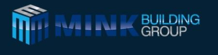 Mink Building Group - Sydney, NSW 2155 - 0402 308 385 | ShowMeLocal.com
