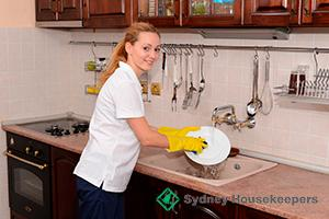 Sydney Housekeepers - Sydney, NSW 2000 - (02) 9098 1738 | ShowMeLocal.com